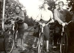 cyklande_1950