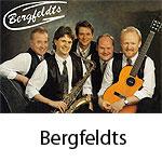 bergfeldts