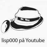 Till Youtube