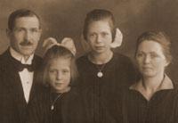 familjen_1921