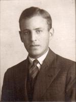 georg_1929
