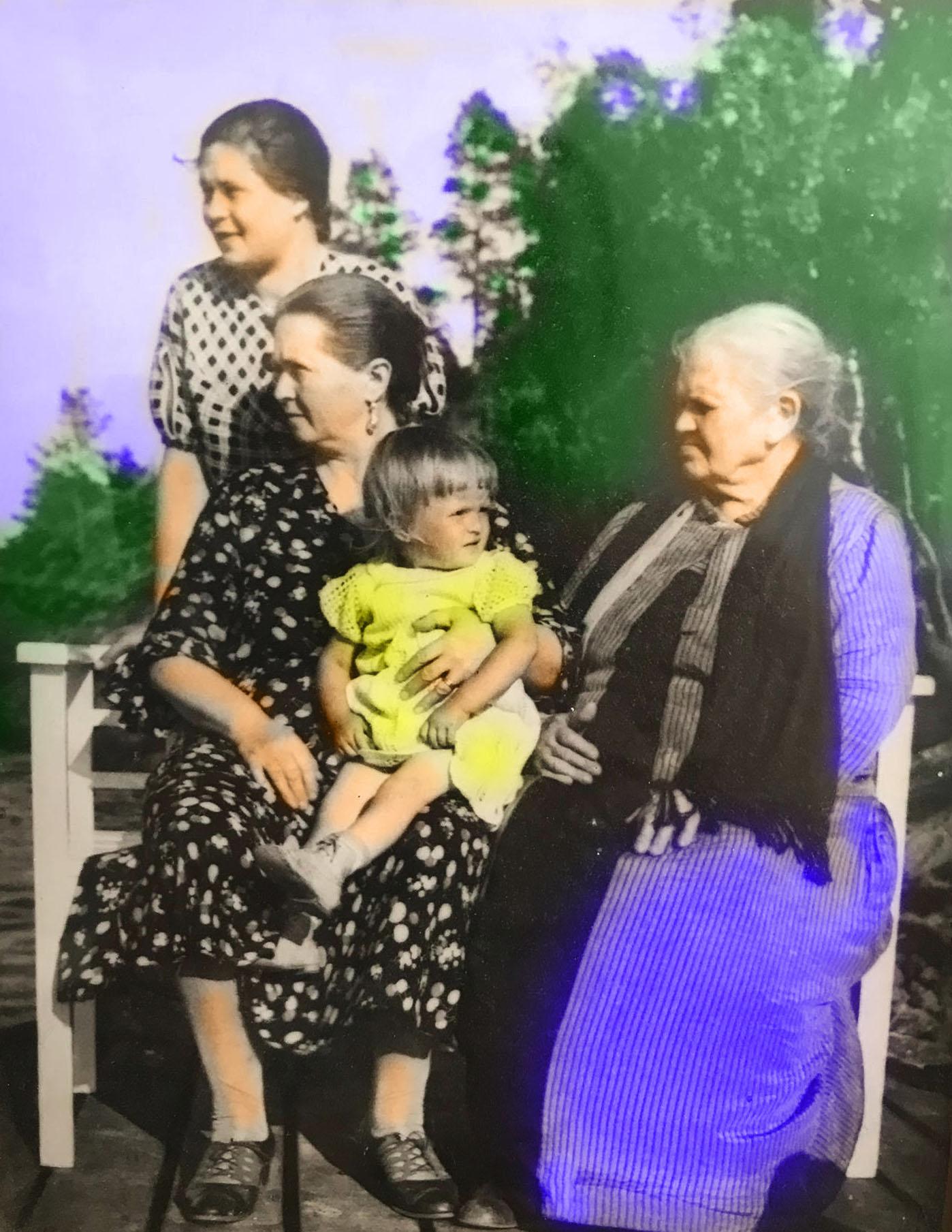mormormormor
