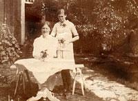 oland_1919