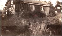stuga_1883