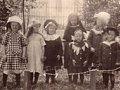 1912_heimdalsgatan