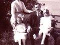 dagny_m_familj