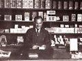georg_1936_tobaks