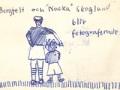 nacka_skoglund